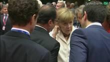 The Senior Strategist: EU agrees Greece bailout deal