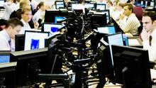 The Senior Strategist: Jyske Bank Raise Targets on Equities