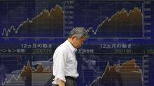 The Senior Strategist: Japanese GDP Shock dominates new trading week