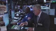 The Senior Strategist: Equity rebound will continue