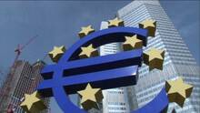 The Senior Strategist: Watch out for ECB and US jobfigures
