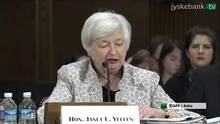 The Chief Strategist: Fed minutes and US jobfigures in focus