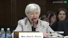 The Chief Strategist: Central banks and politics in focus