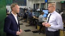 Financial Statements 2018: Jyske Bank has a net profit of DKK 2.5 billion