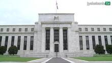 The Chief Strategist: New Fed Chief this week