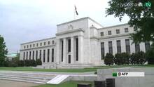 The Chief Strategist: The Fed to raise interest rates this week