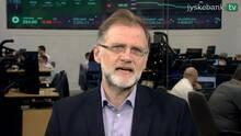 Ausblick 2019: Erwartungen der Jyske Bank an das neue Anlagejahr