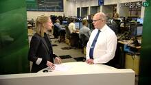 The Chief Strategist: Ceasefire spikes optimism in the markets